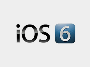 What iOS 6 Means for Small Businesses