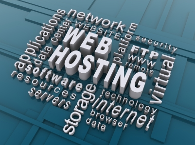 Reasons Why You Should Choose The Best Web Hosting