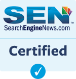 Search Engine News Certified