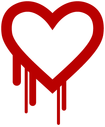 Heartbleed OpenSSL Vulnerability - What You Need to Know
