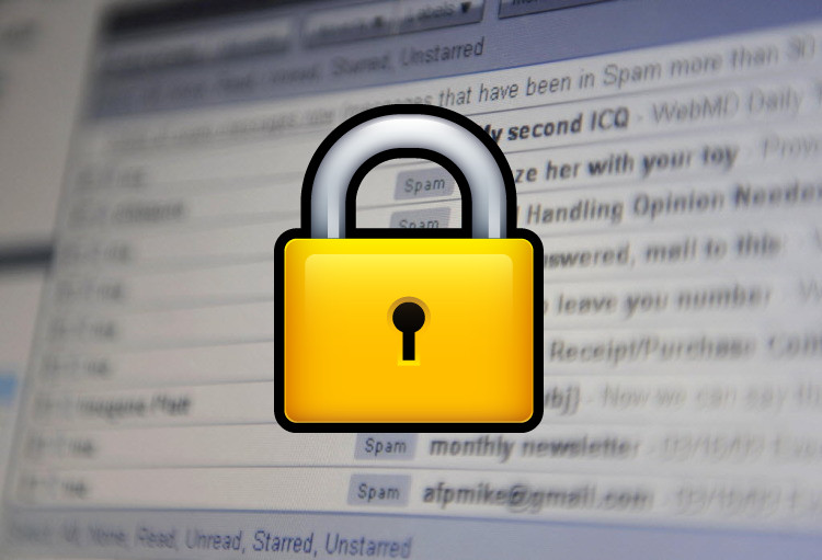 How to Keep Your Email Account Secure