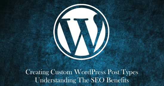 Learn How to Create Custom WordPress Post Types