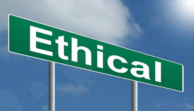 sales ethics oxymoron or opportunity Free essay: is sales-ethics an oxymoron globalization highlighted the ethical issues and concerns for every individual organization, multinational.