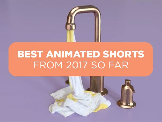 animated-shorts-2017