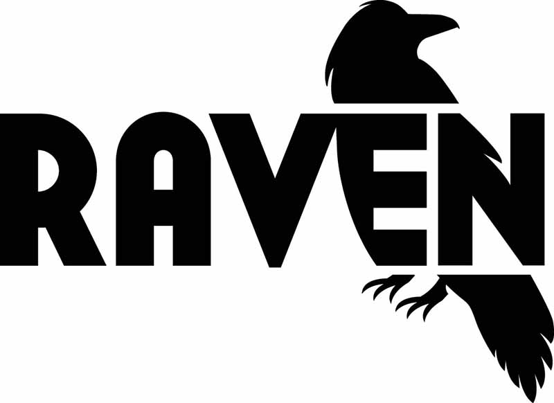 Best SEO Raven Tools