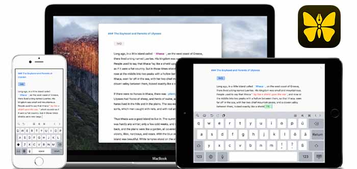 ulysses-writing-app