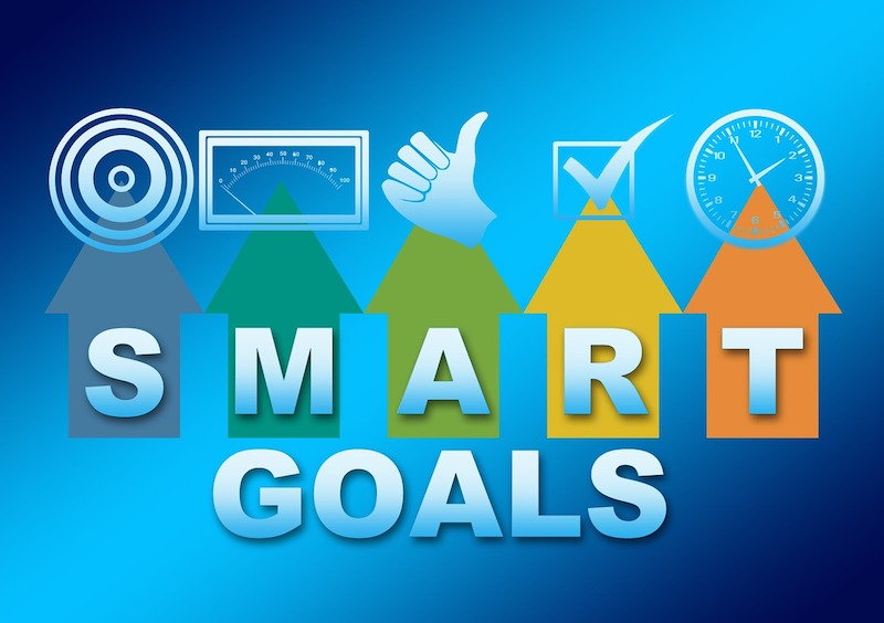 Social Media Strategy Specific Goals