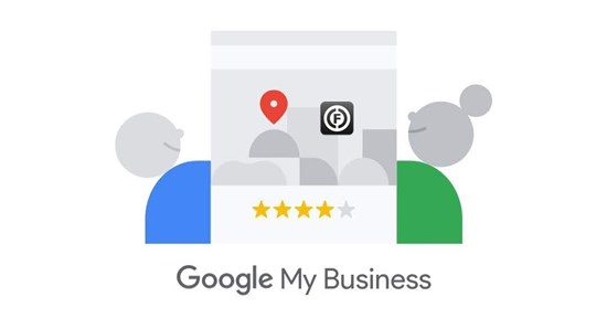 Google My Business Account - What Is It And Do You Need One?