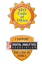 Code of Ethics 2 Logos