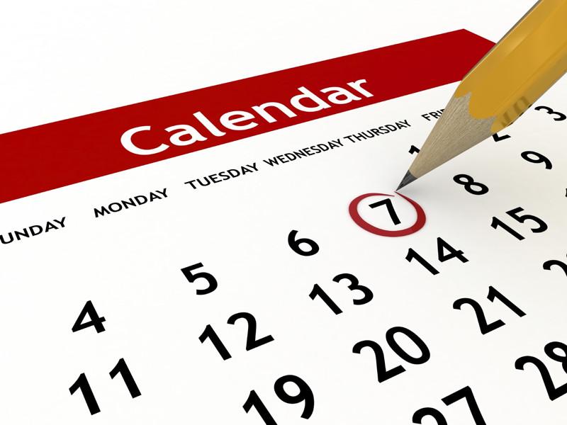 Extending Google Calendar Beyond The Iframe