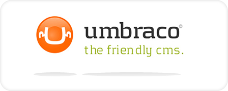 Why Custom Fit Prefers To Use Umbraco